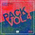 DANNYFULL - Pack 4 (2020)