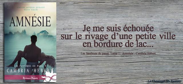 http://www.lachroniquedespassions.com/2018/10/les-fantomes-du-passe-tome-1-amnesie-de.html