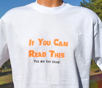 https://www.etsy.com/listing/518384294/90s-vintage-t-shirt-too-close-you-can