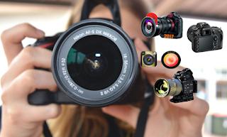 aplikasi kamera android dengan fitur dslr terbaik