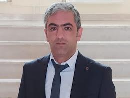 Qlobal əməkdaşlığa növbəti Azərbaycan töhfəsi