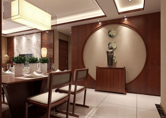 Architecture Design 25 Inspirational Wooden Touch In Interior To Make Your Home Look Elegant