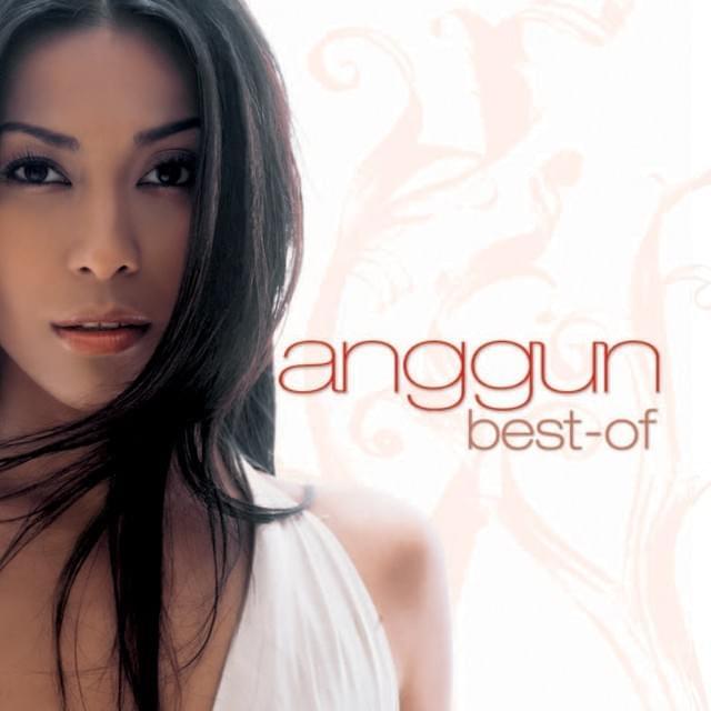 Anggun - Cord Gitar Takut