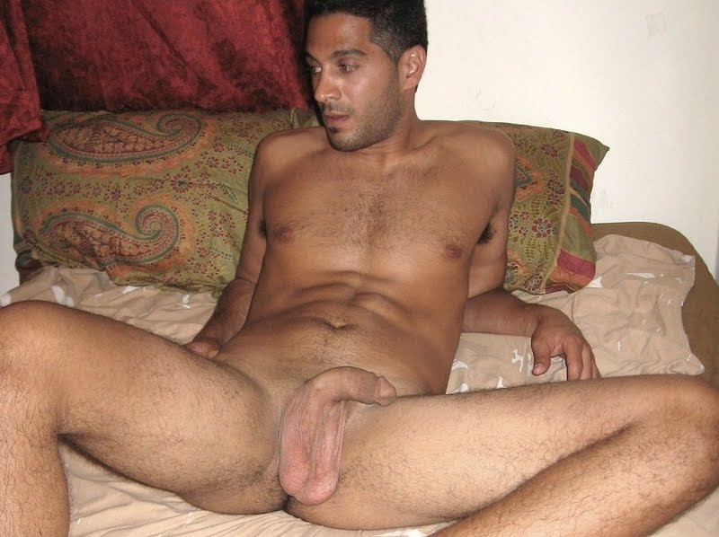 Mexican men dating site 10