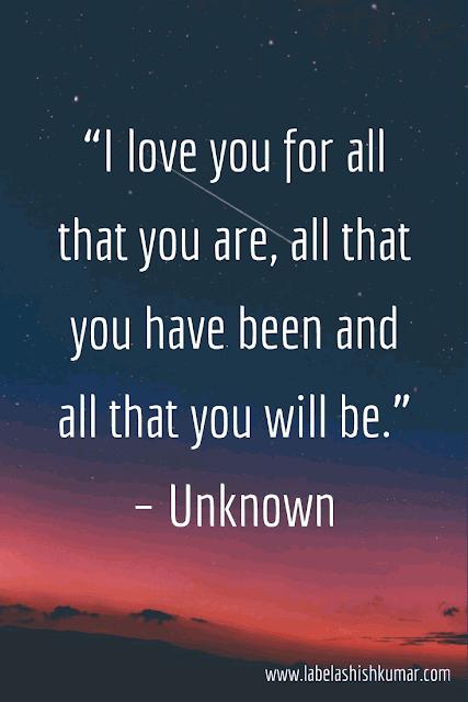 inspiration quotes on love, images for him/her, 7, labelashishkumar