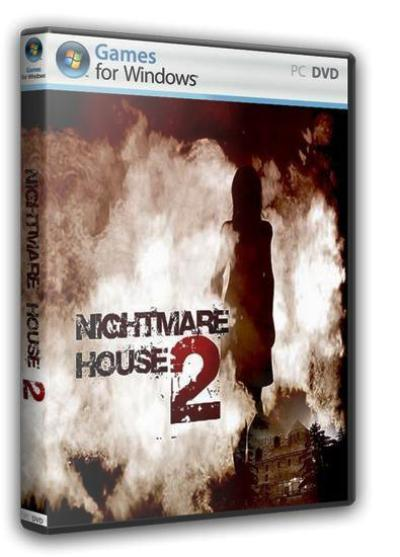 Steam community:: guide:: nightmare house 2 setup and all errors.