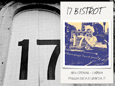 17 BISTROT - NEW OPENING