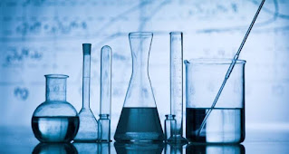 Jamb 2021 Likely Chemistry Questions