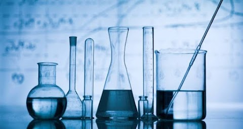 Chemistry 50 Likely Questions And Answers For Jamb 2021