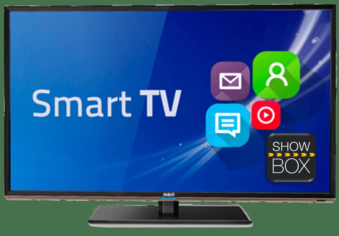showbox apk 2018 for lg smart tv
