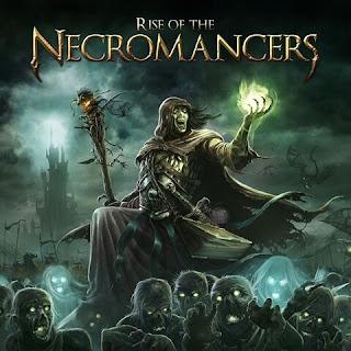 http://www.planszowkiwedwoje.pl/2018/10/rise-of-necromancers-recenzja.html