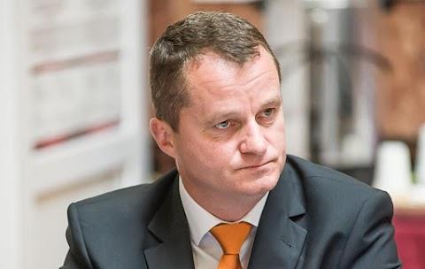 Lemondásra szólította fel Mezei János MPP-elnököt a párt vezetőinek egy csoportja