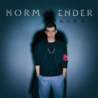 Norm Ender Benim Stilim Şarkı Sözleri