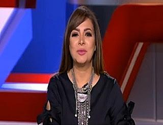 برنامج المواجهة حلقة الإثنين 23-10-2017 مع ريهام السهلى و جدل حول مقترح برلماني بخفض سن الزواج لـ 16 سنة | حلقة كاملة