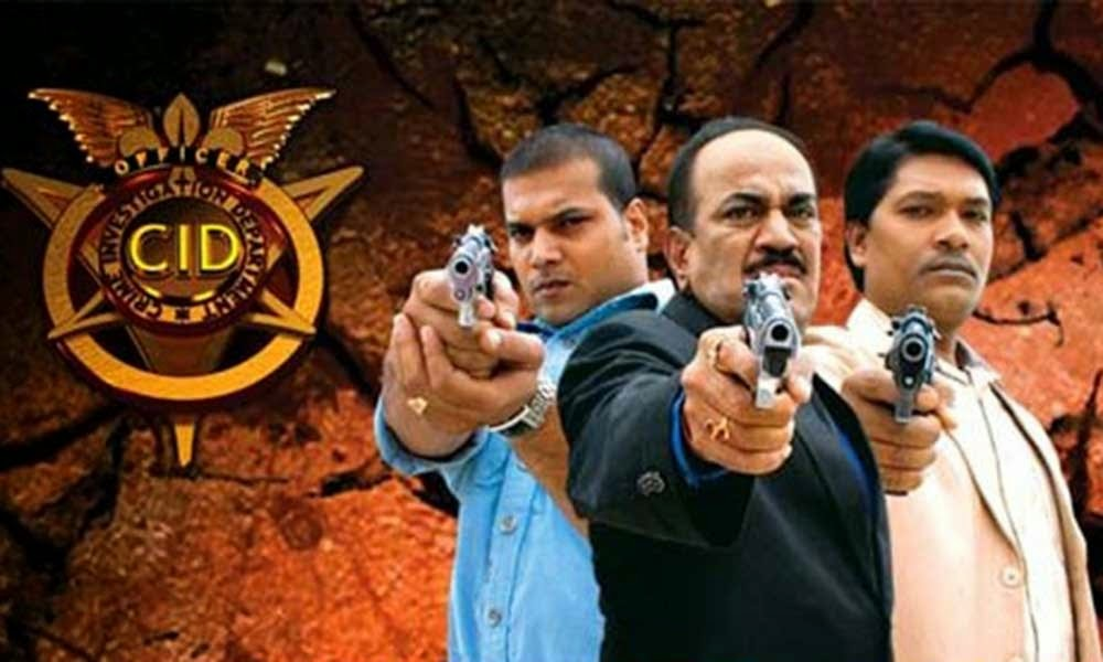Video watch online HD today latest all new full episodes of Sony Tv CID. CID Special Bureau is an Indian hindi drama serial complete episodes.