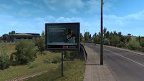 ets 2 real advertisements v1.6 screenshots 6