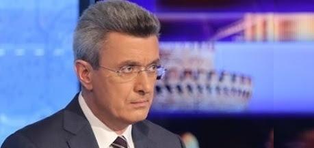 Ο Χατζηνικολάου ζήτησε συγγνώμη από τον Ηλιόπουλο και... τα έριξε στον Τσίπρα