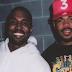 Chance The Rapper começa a trabalhar nesse mês em novo álbum com produção executiva do Kanye West