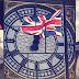 Четири гледни точки към Брекзит в bTV Репортерите тази събота