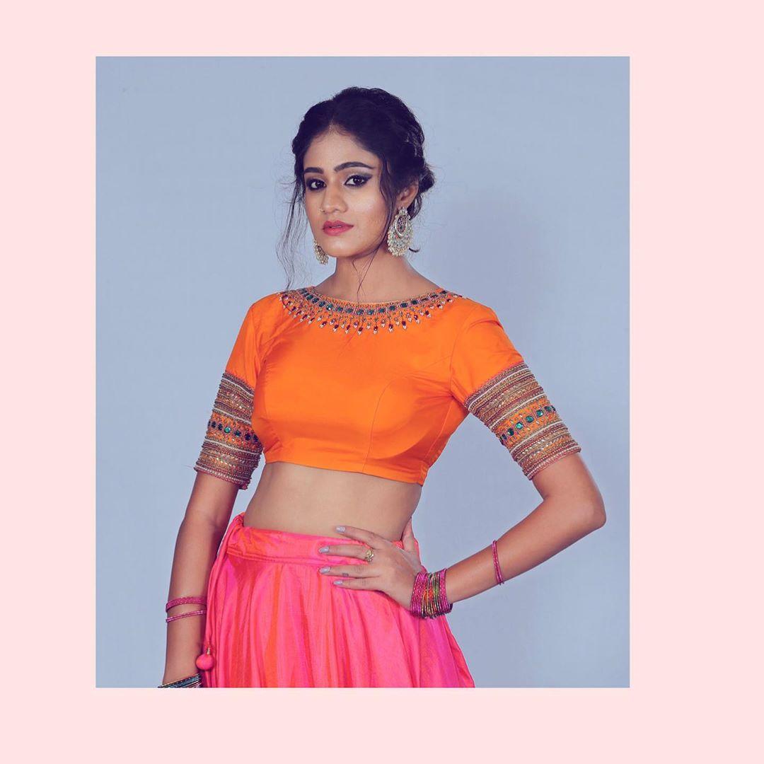 Trending Kannada Film Celebrities 18