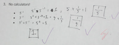 Rational Expressions: 7 Best, 5 Worst