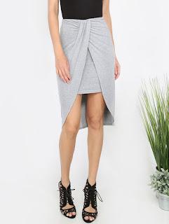 www.shein.com/Grey-Pleated-Asymmetrical-Skirt-p-285586-cat-1732.html?aff_id=5061