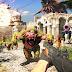 Serious Sam 4 chega para PC e Stadia