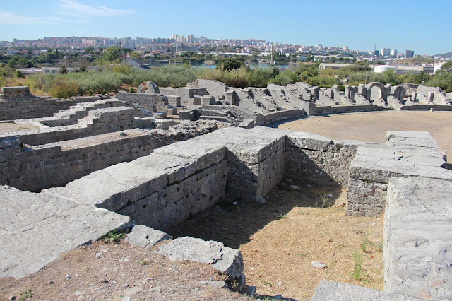 salona-arena-split