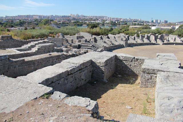 salona-arena-split