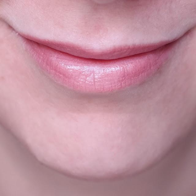 Lipstick 235