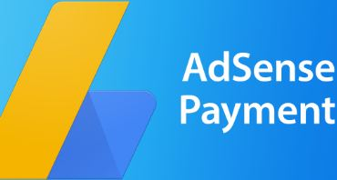 how to transfer money from google Adsense to bank account,
