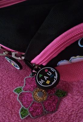 634360d4be6 Εσείς πως ετοιμάσατε την σχολική σας τσάντα;