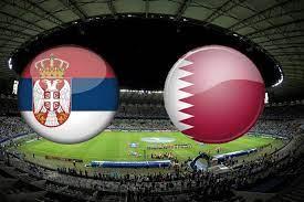 موعد مباراة قطر وصربيا اليوم والقنوات الناقلة 01-09-2021 تصفيات كأس العالم 2022: أوروبا