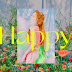TAEYEON - Happy - Single [iTunes Plus AAC M4A]