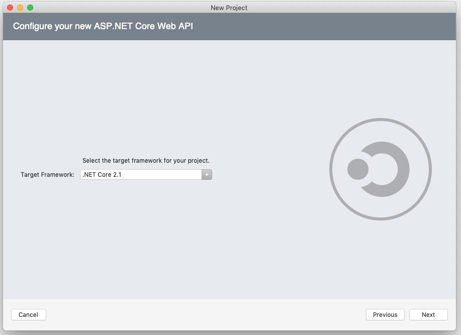 ASP NET Core Identity with Cosmos DB (MongoDB) Part2: ASP