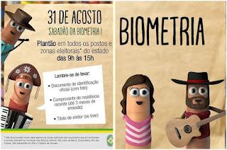 http://vnoticia.com.br/noticia/3946-cartorios-eleitorais-farao-plantao-neste-sabado-para-o-sabadao-da-biometria