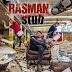 Il nuovo singolo dei Rasman