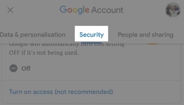 Cara Melihat Password Instagram Jika Lupa