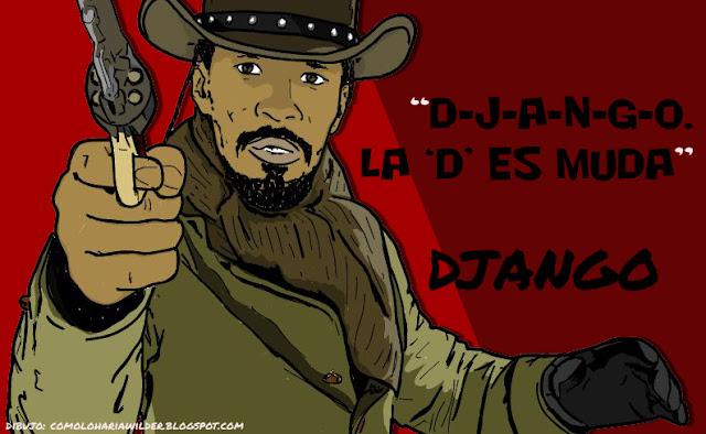 django-la-d-es-muda-frase-tarantino