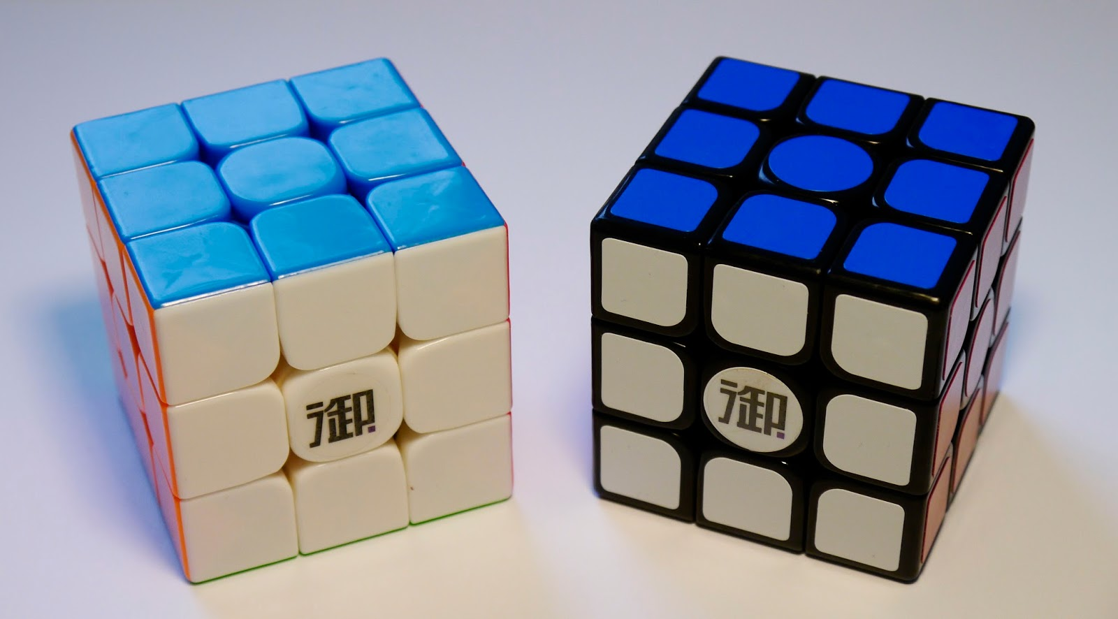 But Karl So Many High End New Cubes Are Being Released Soon Why You Looking At An Obscure Budget Option