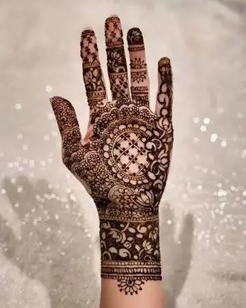 many-pattern-full-hands-mehndi-design