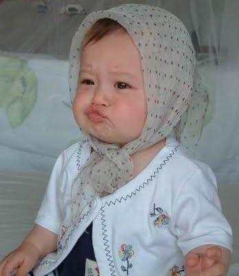 Muslim-Baby-cute.jpg