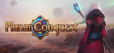 تحميل لعبة Planar Conquest لعبة المغامرة للأجهزة ضعيفة
