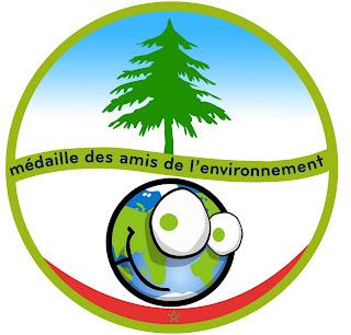 Livret - Guide environnemental pour Enfants  (PLANITO)
