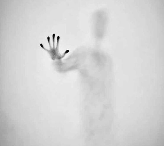 El Circo de la Soledad por Emil Cioran