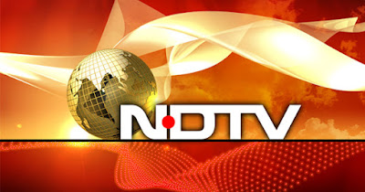 NDTV And The History Of Its Journalists