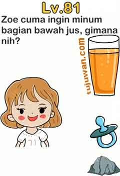 Jack Ingin Minum Jus Jeruk Brain Out : ingin, minum, jeruk, brain, Brain, Minum, Jeruk
