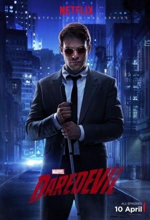 Baixar Daredevil Dublado