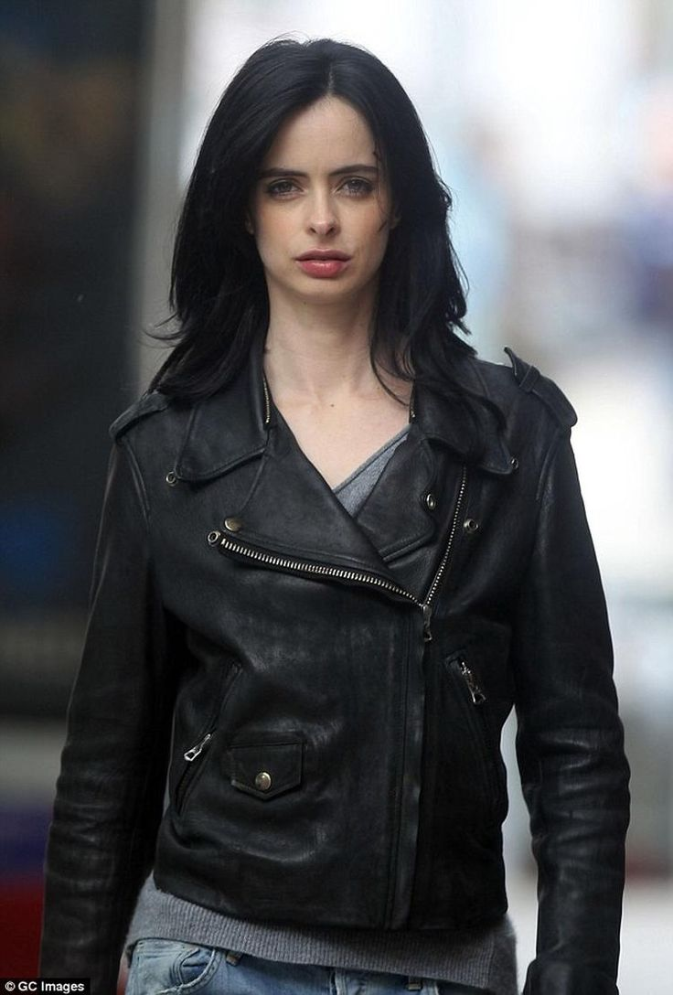 Jessica Jones Recap, review, detective, Alias