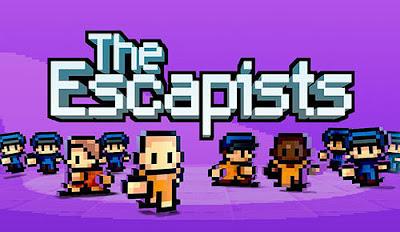 The Escapists Mod Apk Download